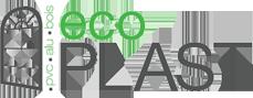 Eco Plast - Menuiserie