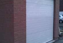 Eco Plast - Portes de garage