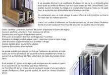 Eco Plast - PVC - Premidoor